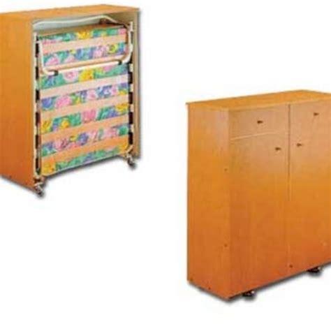 letto pieghevole prezzi offerta letto pieghevole pisolo letti a prezzi scontati