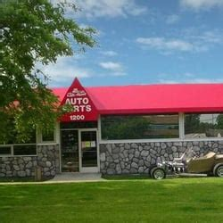 Auto Insurance Troy Mi 2 by D D Auto Parts Troy Mi Yelp