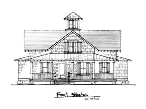 house plans with cupola cupola house plans house design plans