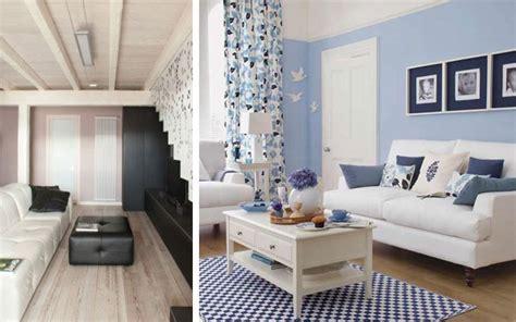 interiorismo decoracion salones pequenos decoracion de interiores salones cebril
