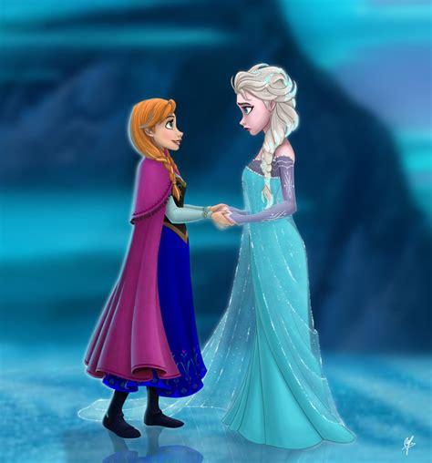 film baru frozen kumpulan gambar kartun frozen terbaru film frozen disney