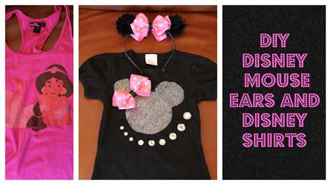 Pics For Gt Diy Disney Family Shirts Diy Disney Shirt Template