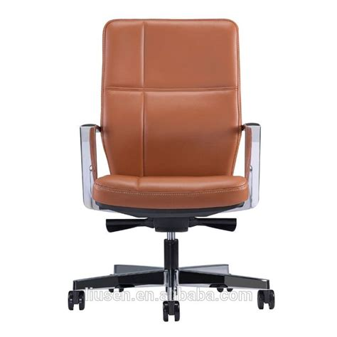 brown leather executive desk chair 55 best office chair images on office chairs