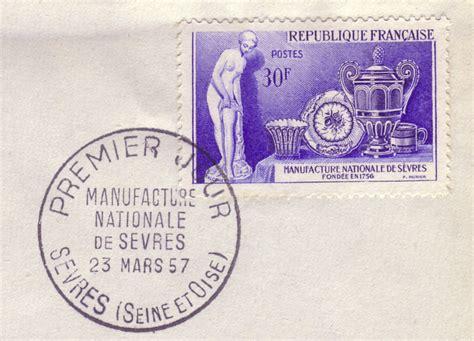Comptoir Philatélique De Monaco by Amicale Philat 233 Lique Et Cartophile De S 232 Vres 187 La