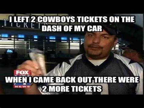 Funny Cowboys Memes - cowboys meme 6 1 funniest cowboys meme 6 1 picture youtube