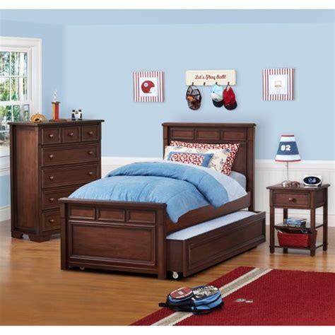 twin bedroom sets twin bedroom sets for your kids bedroom design ideas
