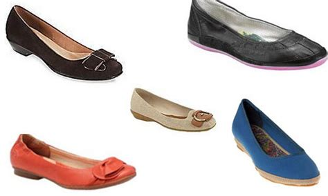 are sandals business casual business casual shoes www pixshark images