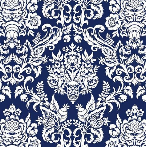 felicia aqua design aquascape bekasi 12 best damask images on pinterest