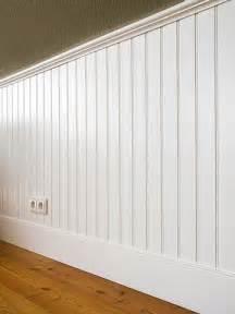 möbel skandinavisches design wandverkleidung holz skandinavisch beste home design