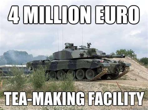 Tank Meme - british army memes image memes at relatably com