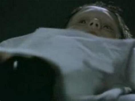 darkness falls bathroom scene darkness falls legend scene clip 2003 video detective