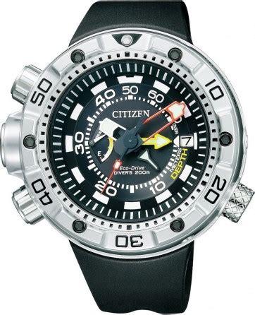 Citizen Bn2021 03e Eco Drive Promaster Aqualan Iso 200m Divers Black R citizen bn2021 03e eco drive promaster aqualand iso 200m