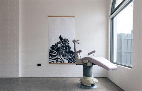 Zebra Print Bedroom » Home Design 2017