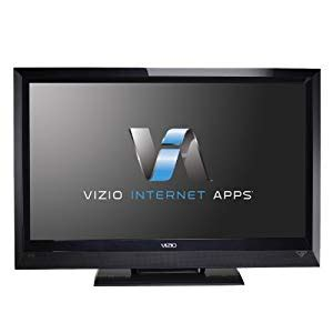 Ces 2007 Vizios 47 Inch Hd 1080p Lcd For 1650 by Image Gallery Sony Vizio 2010