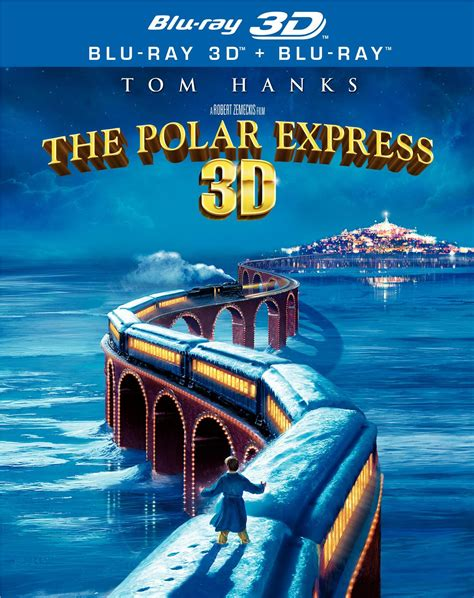 film blu ray 3d warner announces six 3d blu ray titles for general release