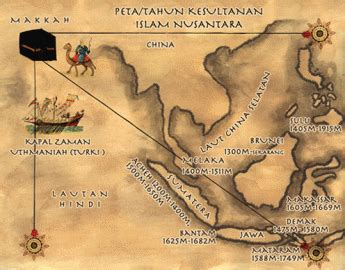 film sejarah perkembangan islam di indonesia the empires of moeslem sejarah masuk dan perkembangan