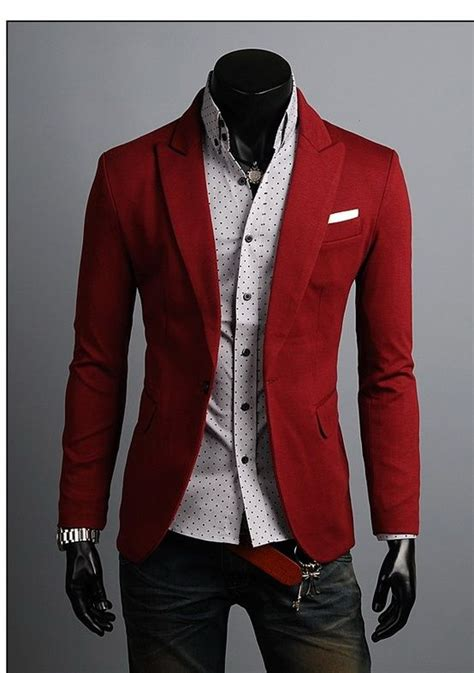 Premium Gatsby Blazer Berkualitas 30 best s fashion that i want images on fashion fashion and gatsby
