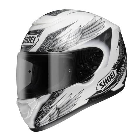 Online Motorcycle Accessories Australia   SCM