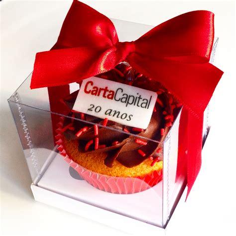 cake me cupcake corporativo cake me up cupcakes em sp