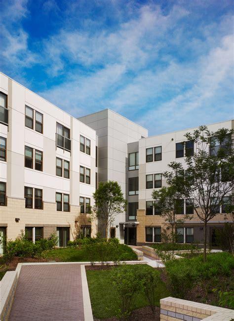 Apartment Rentals Arlington Va The Shelton Rentals Arlington Va Apartments