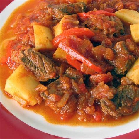 cuisine az minceur recettes minceur cuisine az recettes reves365 com