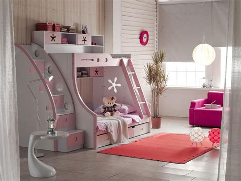 hello room set tips to create the most unique and girly hello room for all ages
