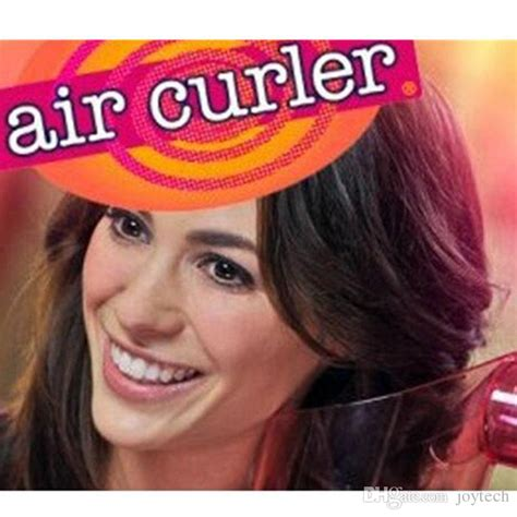 Hair Dryer Roller Attachment aaa quality air curler hair dryer attachment curling