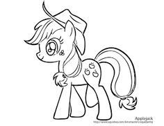 my little pony coloring pages google search 1000 images about coloring pages on pinterest monster