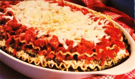 best italian food best food in town best italian food
