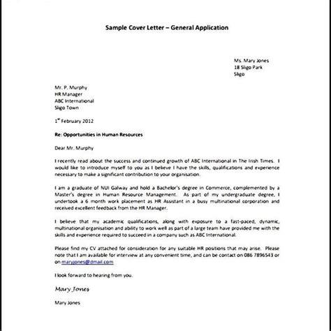 Evil Hr Cover Letter application letter to hr ideas transfer letter writing