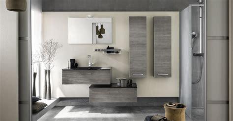 www delpha fabricant mobilier meuble salle de bain design delpha