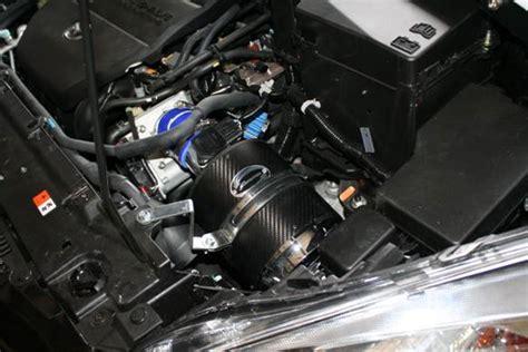 Karpet Mazda 2 Skyactiv mazda 3 carbon charger intake system ll cbii 657 simota