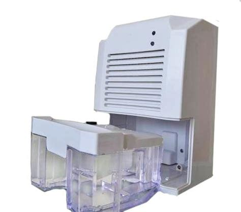 small room dehumidifier new style mini dehumidifier portable small room drying atlas air purifier discount prices