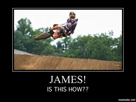 Moto Memes - motocross memes page moto related motocross forums