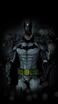 best batman best 25 batman pictures ideas on batman