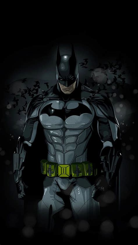 best batman best 25 batman pictures ideas on batman