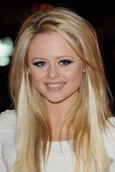 amy richardson actress emily atack actor cinemagia ro