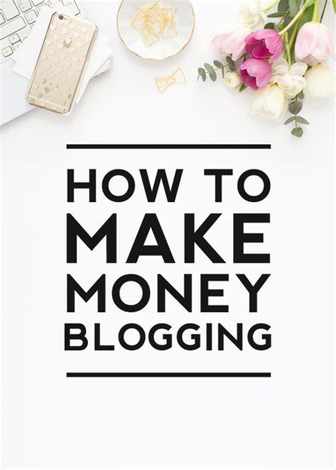 blog basics how to build a blog how to make money blogging designer blogs