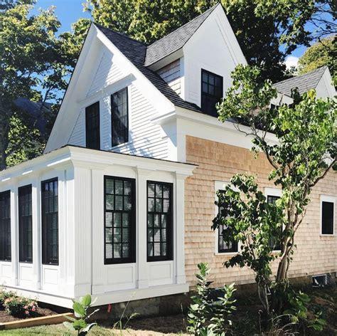 best 25 cape cod exterior ideas on pinterest cape house renovation ideas