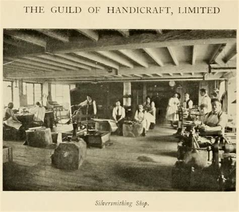 Handcraft Guild - silver forums at 925 1000