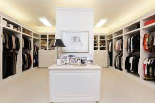 master bedroom walk in closet ideas walk in closet for master bedroom wine cellars walk