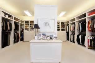 walk in closet for master bedroom wine cellars walk