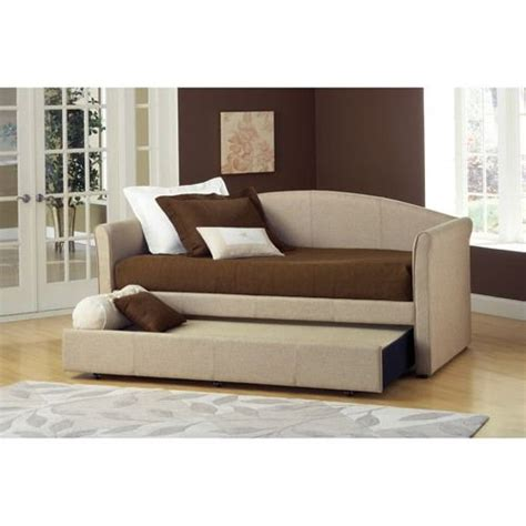 day bed for sale 17 best images about day beds on pinterest french for