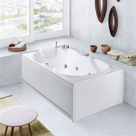glass bathtubs lis rectangular corner and asymmetric bathtubs bathtubs