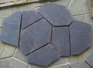 decorative slate stone wall tile bfnp baofeng china