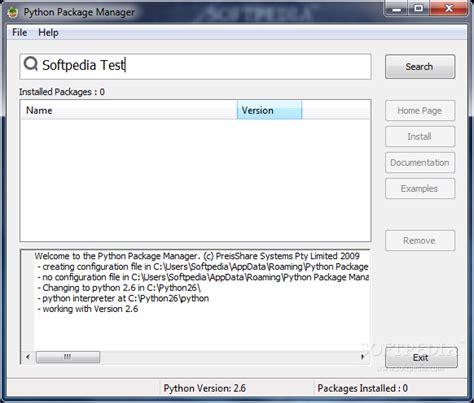 git qnap tutorial download install python snack module free blogsaccu