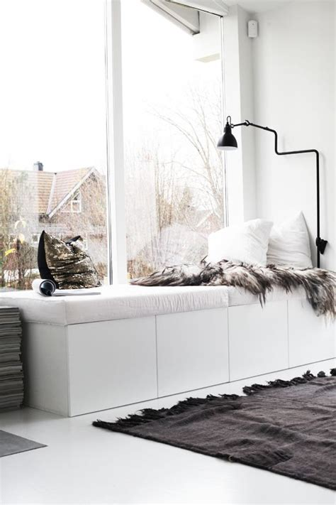 besta marmor 130 best images about ikea besta on cabinets