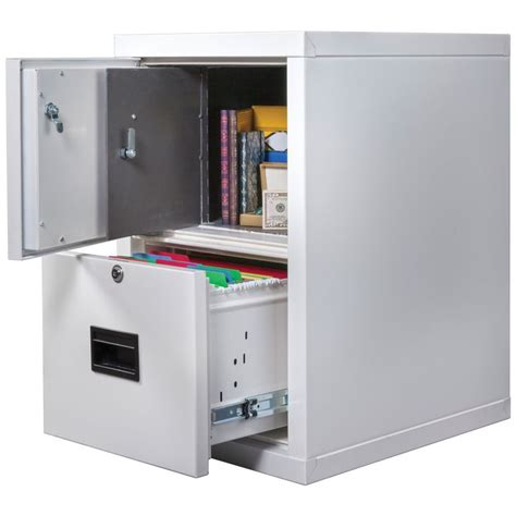 Secure Filing Cabinet Fireking Turtle Fireproof File Cabinet Safe