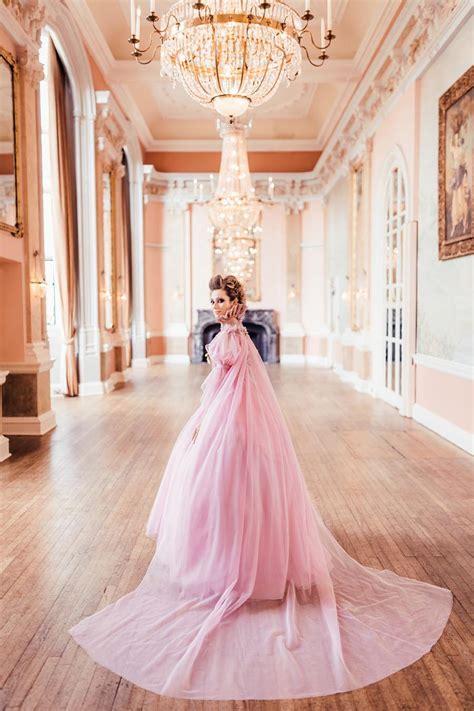 Chantal Mallett 20th Anniversary Bridal Couture