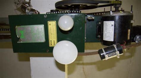 garage door adjustment do it yourself doityourself community forums view single post